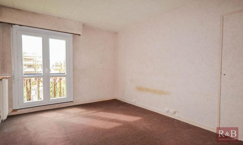 Sale apartment Les clayes sous bois 178000€ - Picture 5