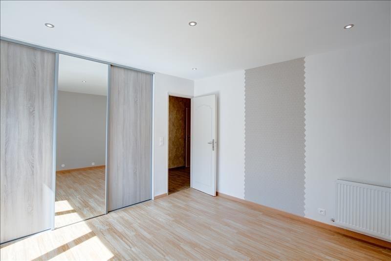 Sale apartment Pau 177000€ - Picture 3