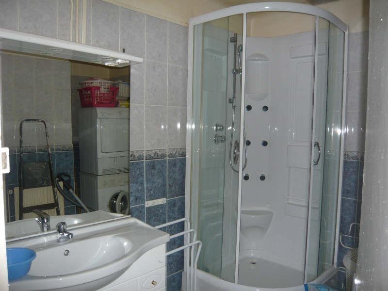 Location appartement Sete 590€ CC - Photo 5