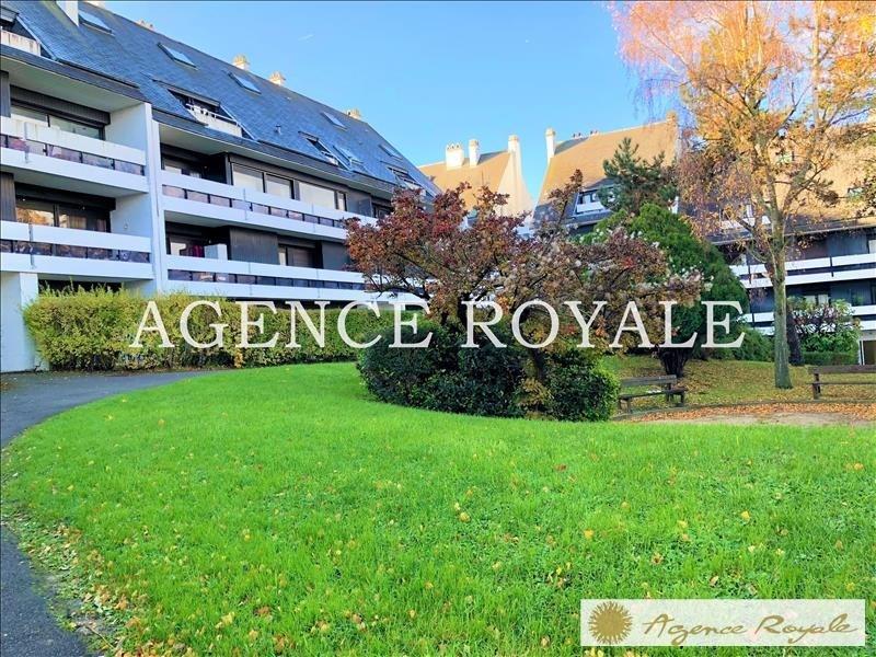 Location appartement Fourqueux 1800€ CC - Photo 11