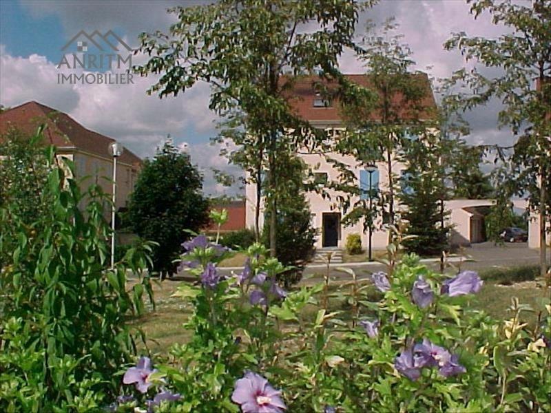 Venta  apartamento Plaisir 204750€ - Fotografía 2