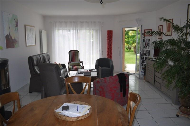 Vente maison / villa Vienne 348000€ - Photo 7