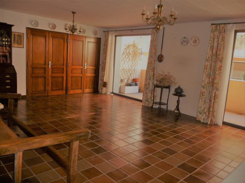 Venta  apartamento Sanary sur mer 355000€ - Fotografía 2