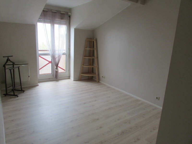 Vente appartement Limoges 240 000€ - Photo 4