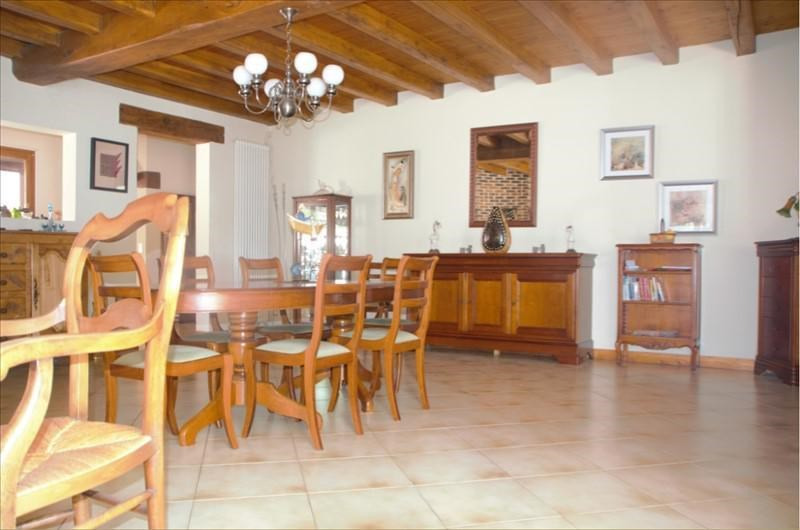 Vente de prestige maison / villa Rochefort 365 750€ - Photo 8