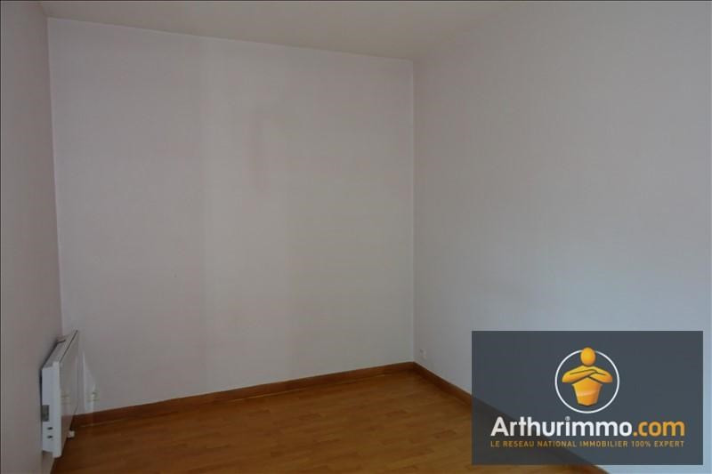 Location appartement St brieuc 450€ CC - Photo 4
