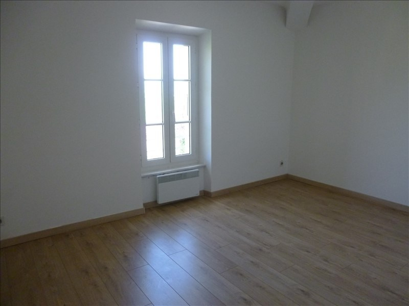 Location appartement Volx 800€ CC - Photo 6