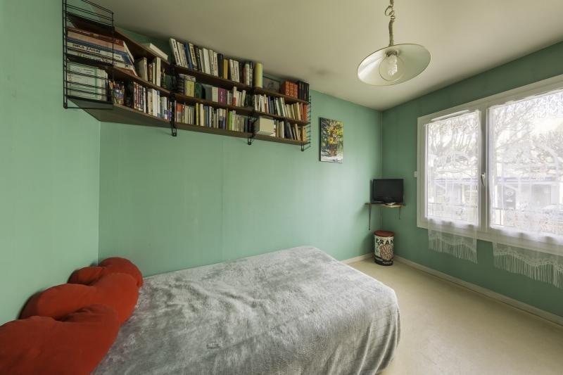 Vente maison / villa Villeneuve le roi 270000€ - Photo 9
