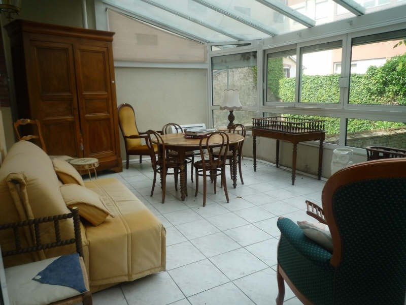 Vente maison / villa Moulins 278 000€ - Photo 4