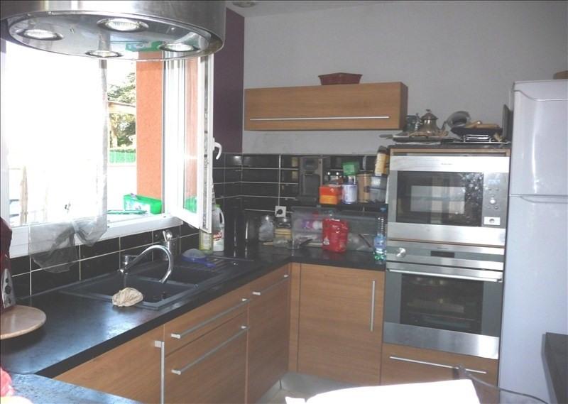 Vente maison / villa Toulouse 314000€ - Photo 3