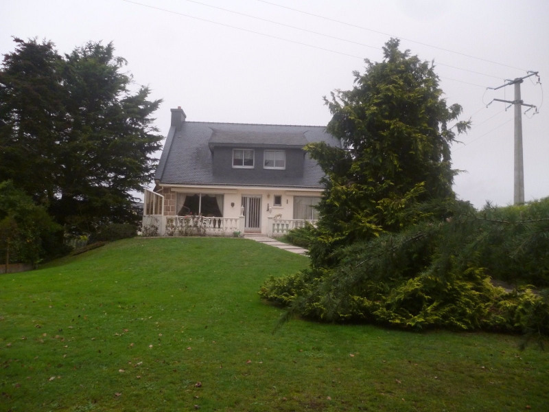 Vente maison / villa Plouhinec 339 200€ - Photo 1