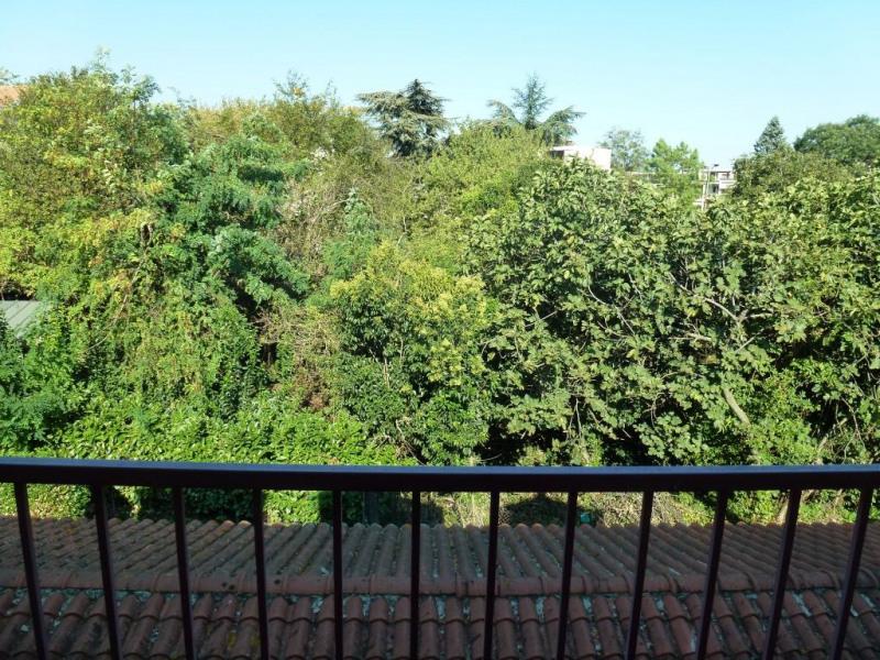 Location appartement Toulouse 582€ CC - Photo 8