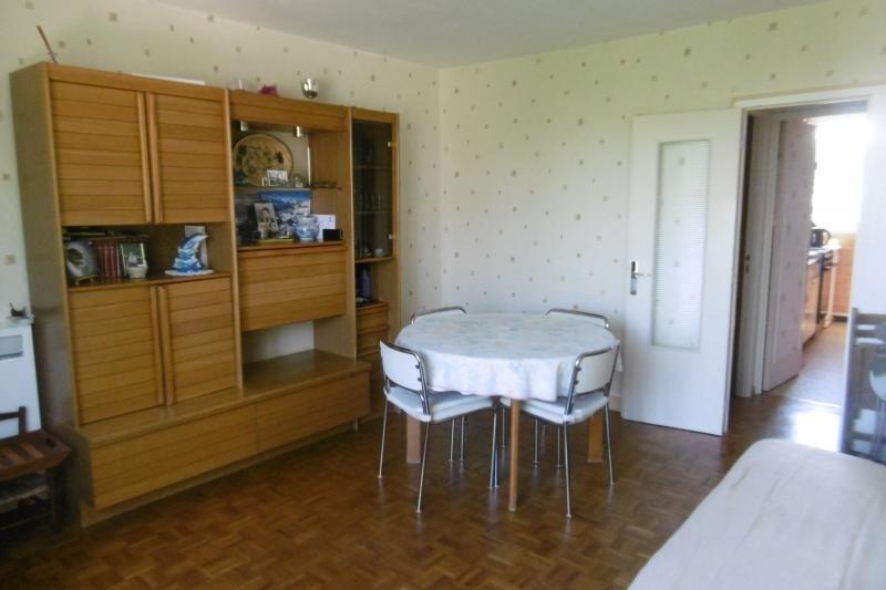 Vente appartement Noisy le grand 165000€ - Photo 1