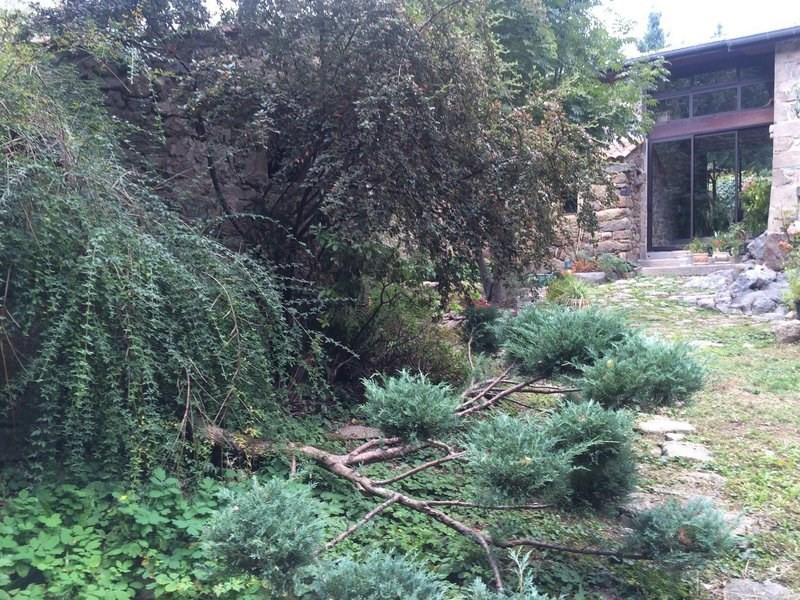 Sale house / villa Tain-l'hermitage 399000€ - Picture 12