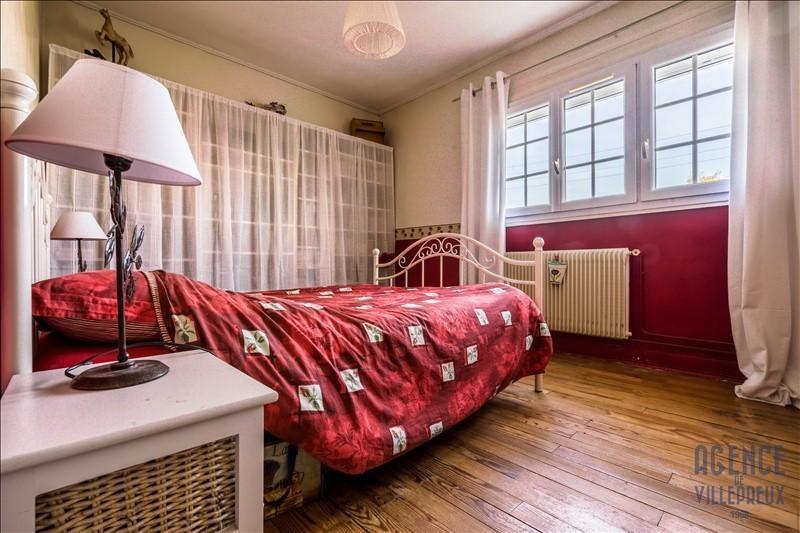Vente maison / villa Villepreux 340000€ - Photo 3