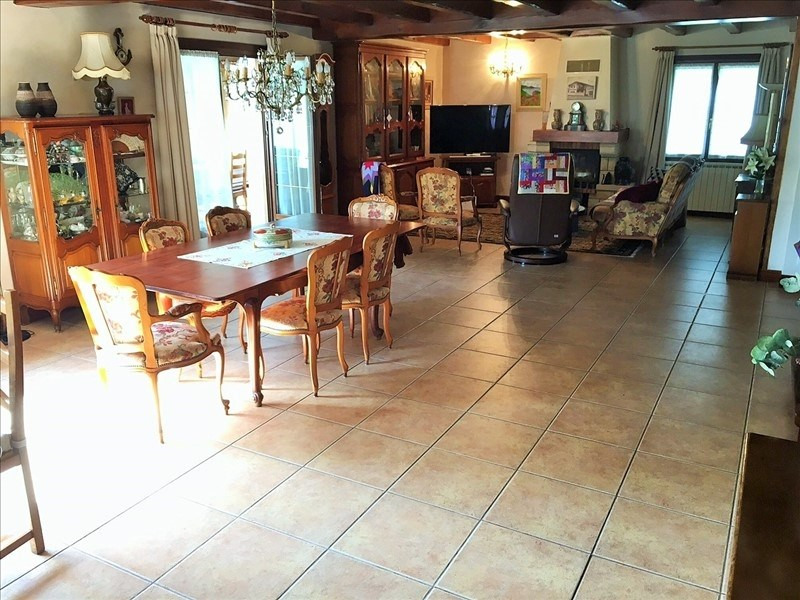 Sale house / villa Hendaye 530 000€ - Picture 3