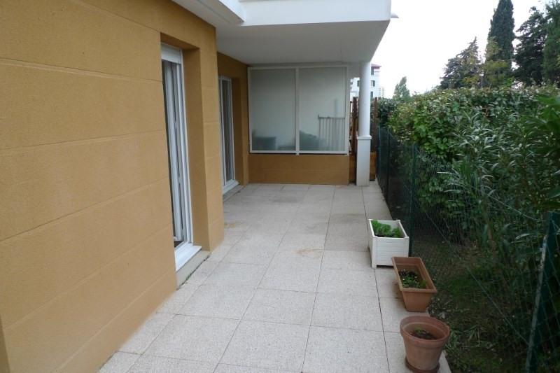 Location appartement Marseille 13ème 630€ CC - Photo 3