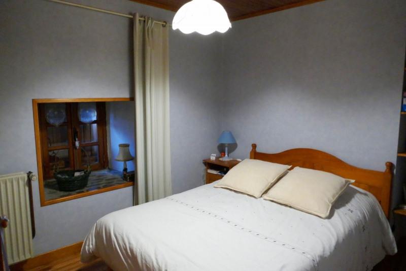 Sale house / villa Montusclat 140000€ - Picture 7