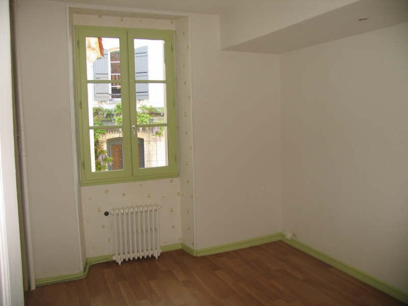 Sale house / villa Brantome 143900€ - Picture 3