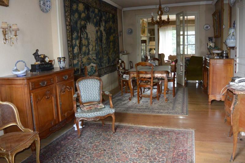Sale house / villa Villemomble 422000€ - Picture 5