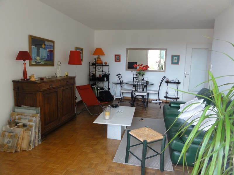 Vente appartement Avignon 169500€ - Photo 4