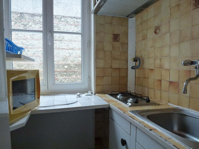 Location appartement Toulouse 395€ CC - Photo 6