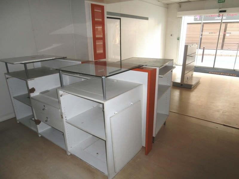 Rental empty room/storage Mazamet 500€ +CH/ HT - Picture 4