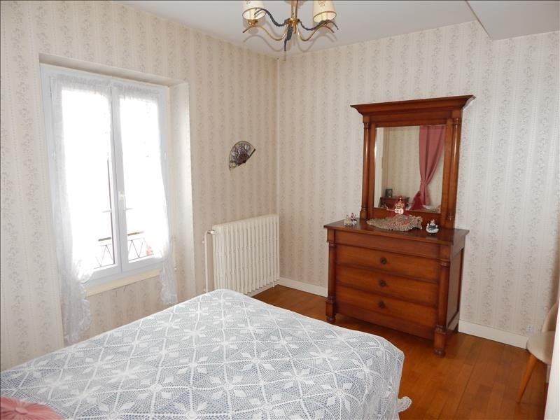 Sale house / villa Vendome 99000€ - Picture 7