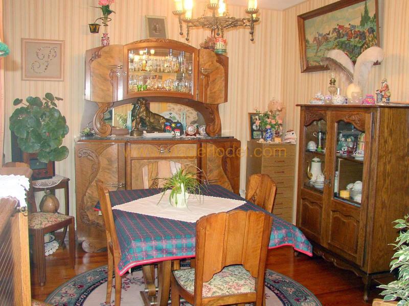 Vendita nell' vitalizio di vita casa Saint-maurice-en-quercy 28000€ - Fotografia 4