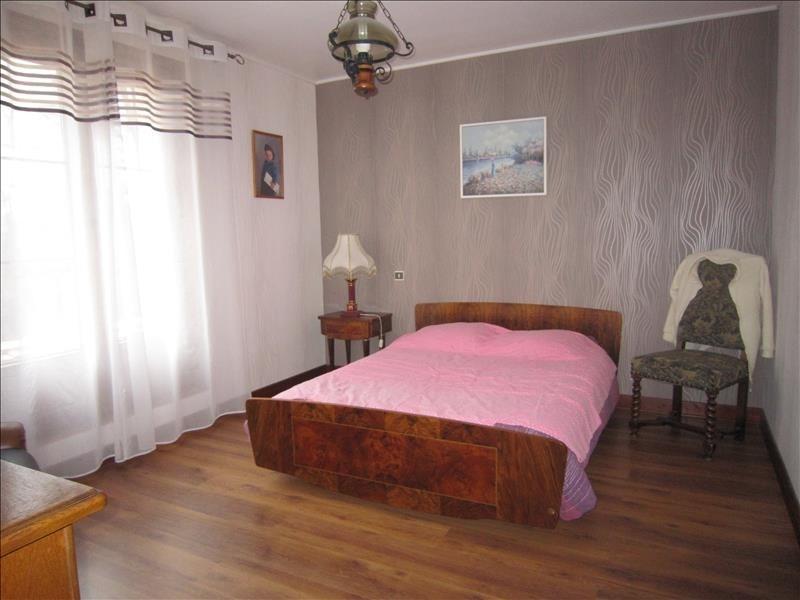Vente maison / villa Labouquerie 275000€ - Photo 8