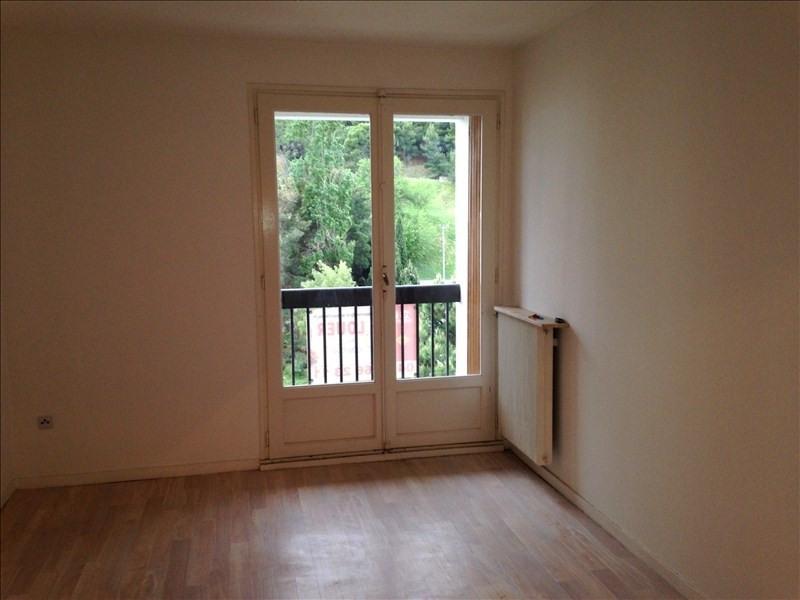 Location appartement Perpignan 410€ CC - Photo 4