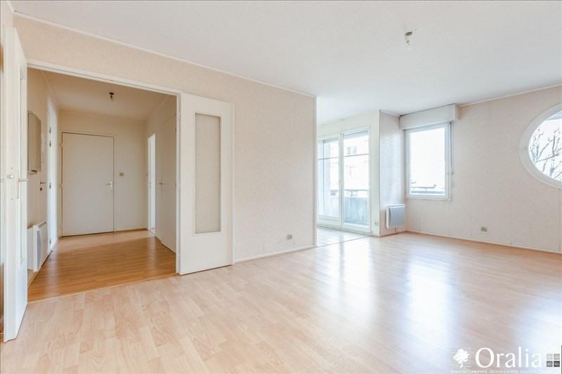 Vente appartement Grenoble 79000€ - Photo 1