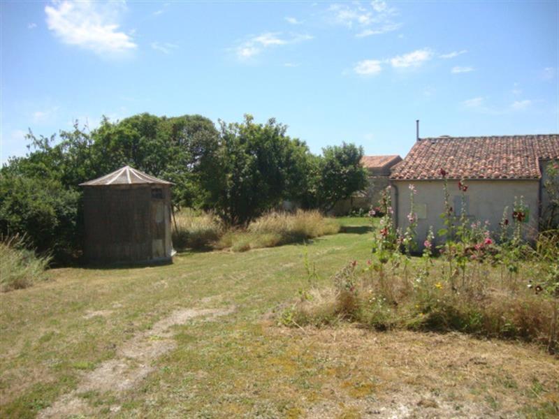 Vente maison / villa Saint-jean-d'angély 192920€ - Photo 7