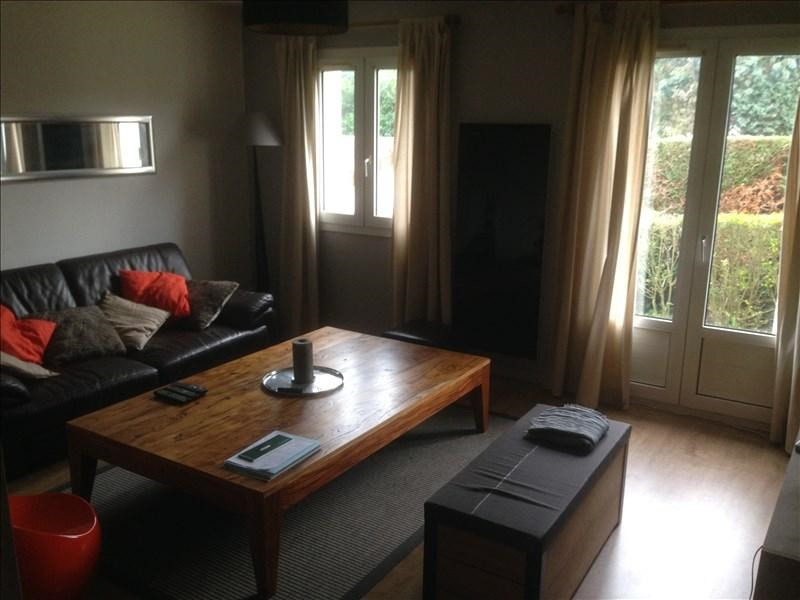 Location appartement Bailly 899€ CC - Photo 2