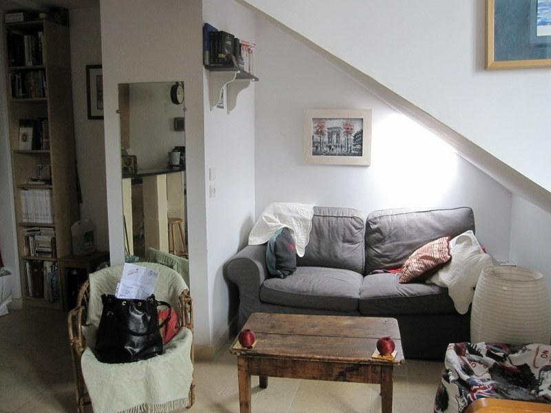 Location appartement Versailles 925€ CC - Photo 3