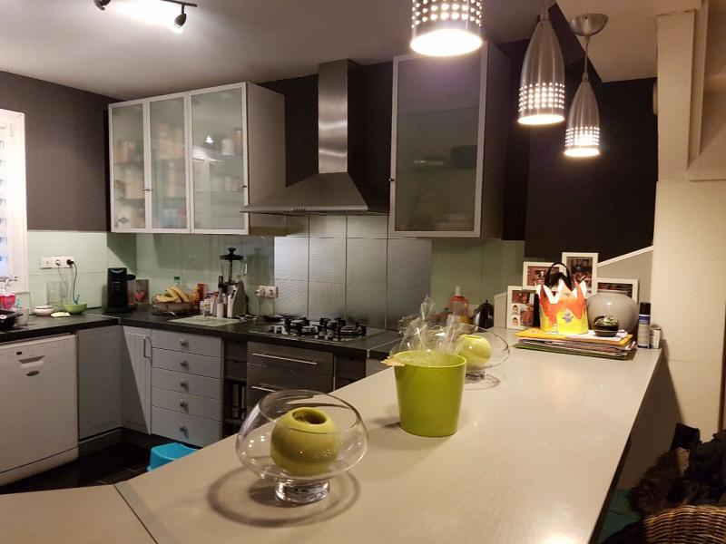Vente maison / villa Lesigny 378000€ - Photo 6