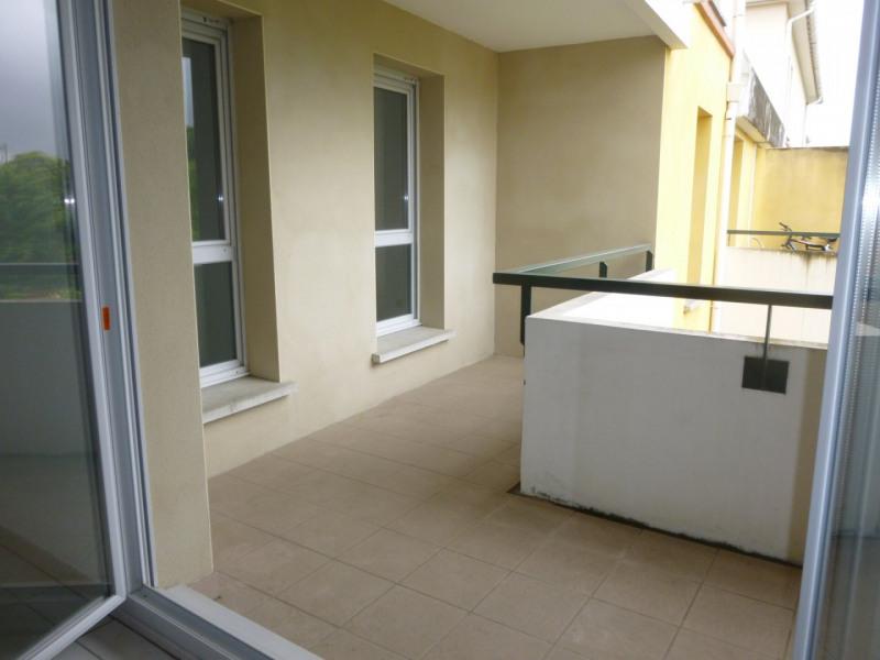 Location appartement Toulouse 639€ CC - Photo 6