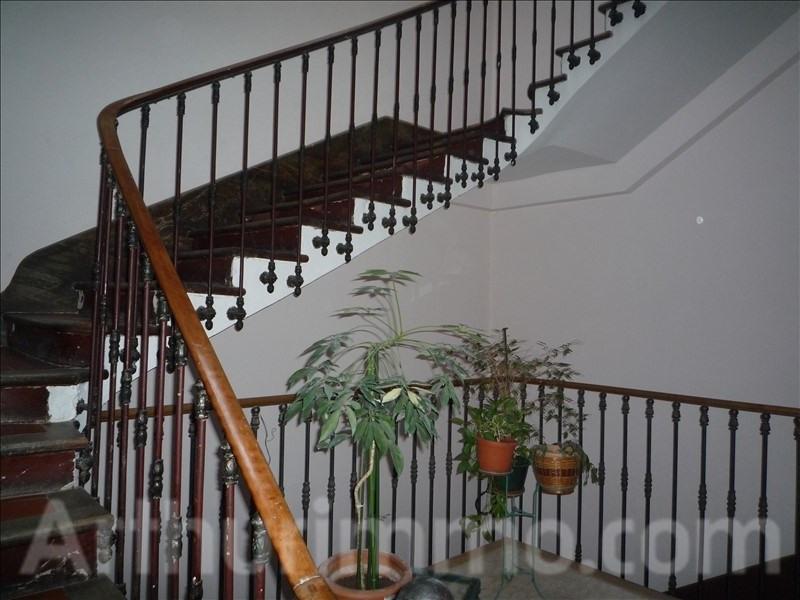 Rental apartment Lodeve 667€ CC - Picture 13