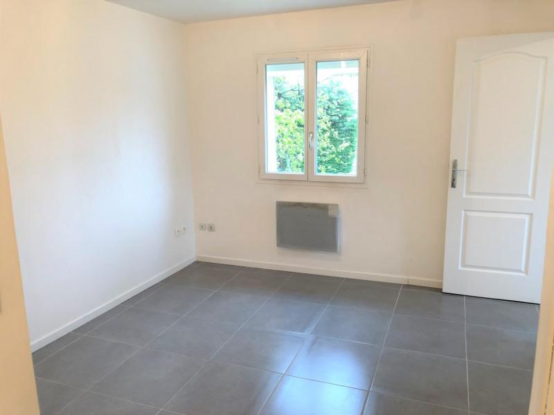 Location appartement Saint-leu-la-forêt 645€ CC - Photo 3