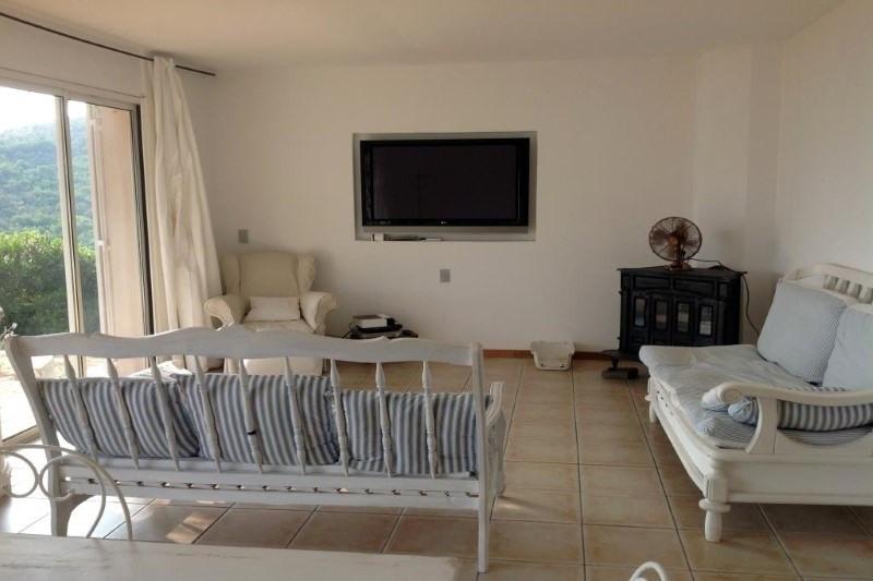 Vente de prestige maison / villa Pietrosella 690000€ - Photo 4
