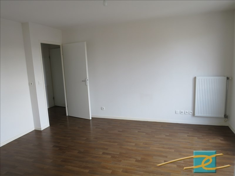 Location appartement Villenave d ornon 595€ CC - Photo 6