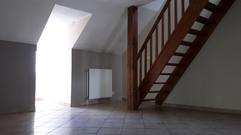 Vente appartement Chalon sur saone 56 500€ - Photo 4