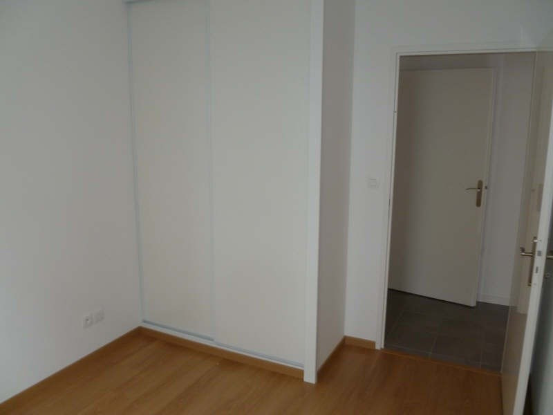 Rental apartment Toulouse 698€ CC - Picture 5