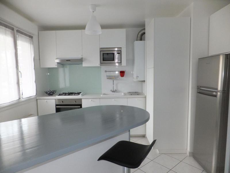 Location appartement Villeurbanne 729€ CC - Photo 2