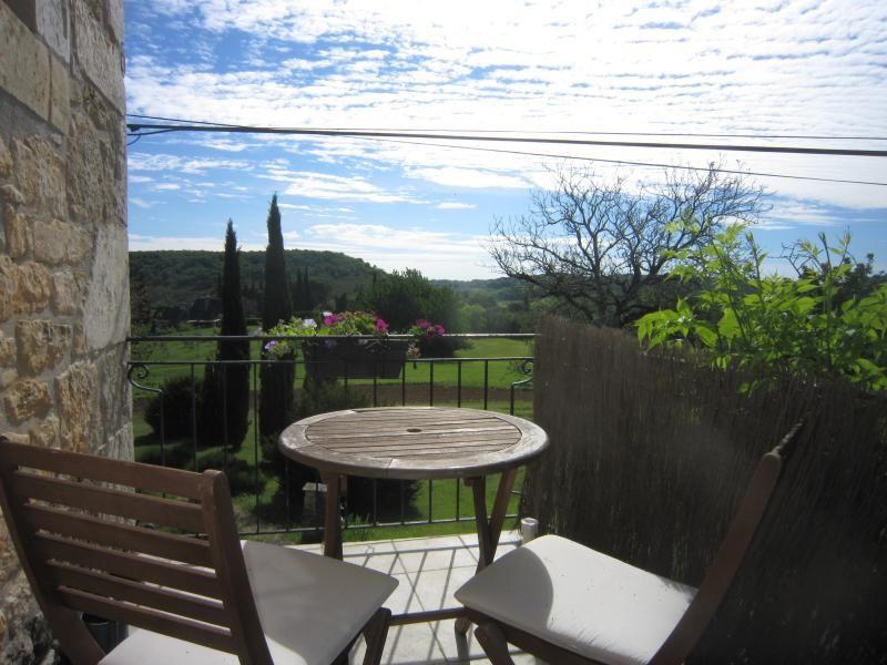 Vente maison / villa Veyrines de domme 300000€ - Photo 4