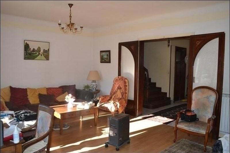 Vente de prestige maison / villa St jean de luz 639000€ - Photo 1
