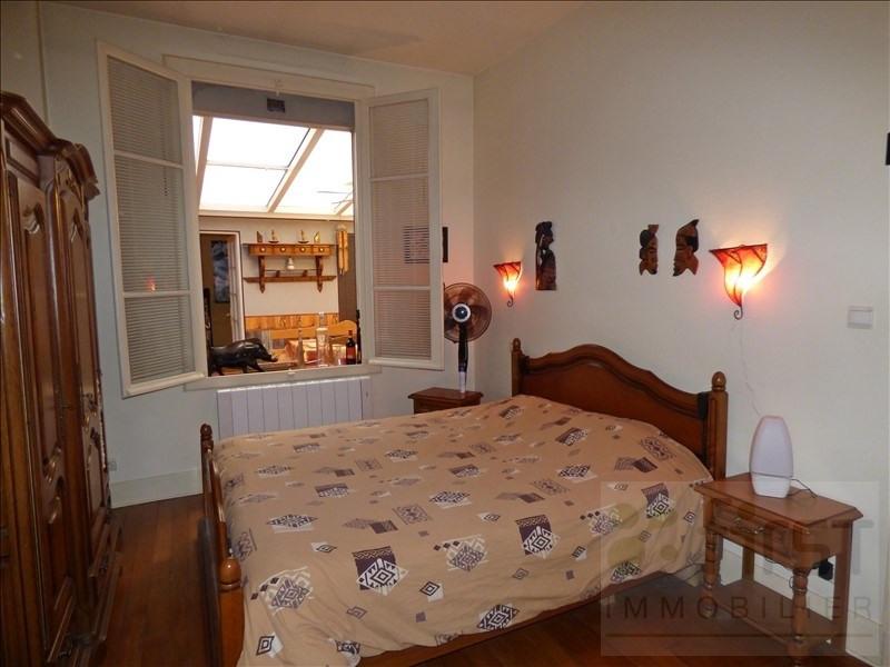 Vente appartement Aix les bains 315000€ - Photo 4