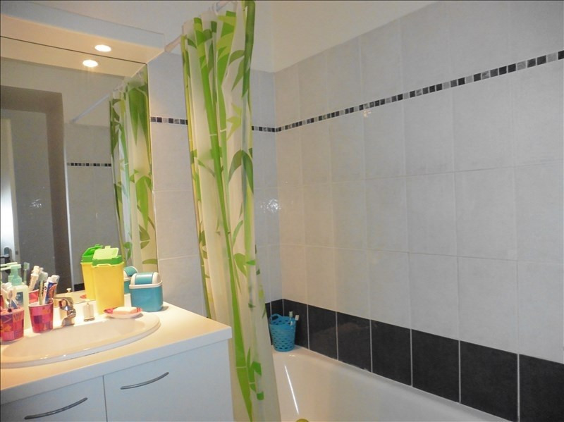 Vente appartement Montpellier 158 000€ - Photo 4