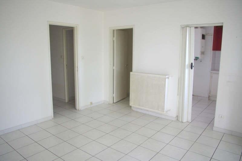 Vendita appartamento Avignon 48000€ - Fotografia 2