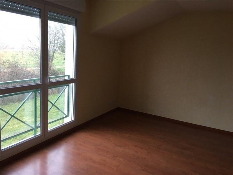 Vente appartement Bouguenais 101650€ - Photo 4